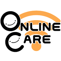 ONLINE CARE